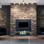 Pietra da rivestimento per pareti e pavimento