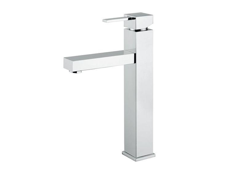 come sostituire il filtro acqua del rubinetto
