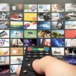Streaming in Tv possibile anche se non smart
