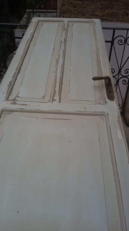 Come Sistemare Una Porta In Legno porte fai da te come ristrutturarle facilmente | lopossofare.it