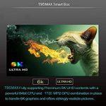 Smart tv fai da te in modo semplice e veloce