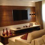 Come fissare una staffa tv a parete