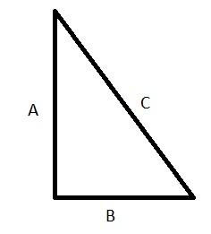 Triangolo rettangolo