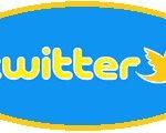 Twitter: come funziona questo social