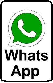 WhatsApp web con questa guida sarà facilissimo passare le chat dal telefono al browser del pc
