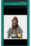 Creare sticker whatsapp personalizzate