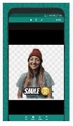 creare sticker whatsapp