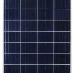 Fotovoltaico fai da te semplificato a basso costo