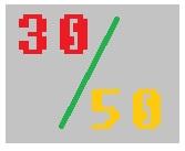 Formula inversa dello sconto percentuale. lopossofare.it