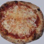 Dosi per pizza esatte per impasto